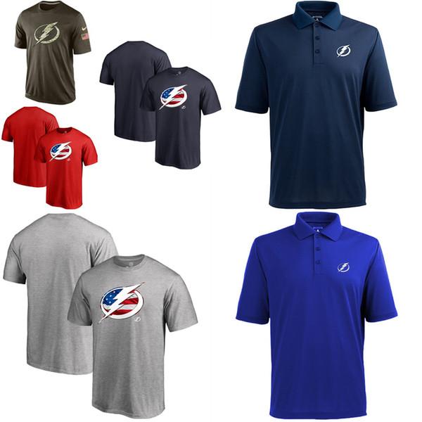 T-Shirt & Polo Shirt