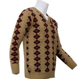 sweater13
